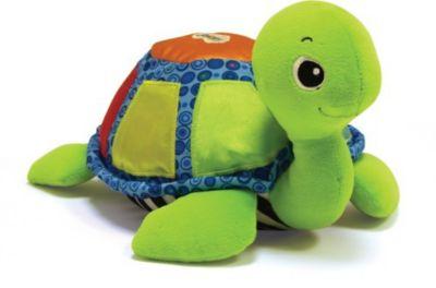 Lamaze Sound Schildkröte