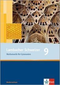 Lambacher-Schweizer, Ausgabe Niedersachsen ab 2006: 9. Schuljahr