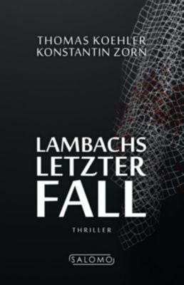 Lambachs letzter Fall