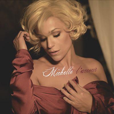 L'Amour, Michelle