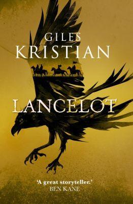 Lancelot, Giles Kristian
