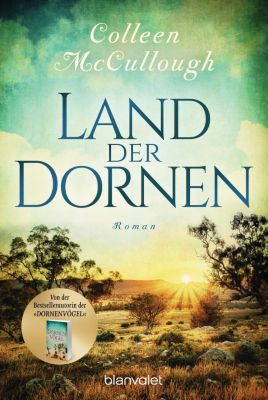 Land der Dornen, Colleen McCullough