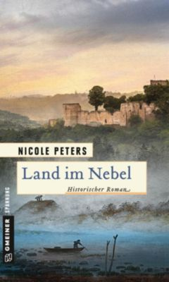 Land im Nebel, Nicole Peters