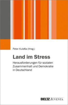 Land im Stress