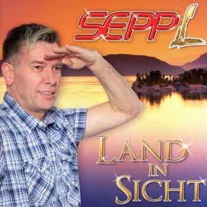Land In Sicht, Sepp L.