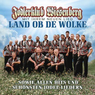 Land Ob De Wolke, Jodlerklub Wiesenberg