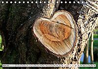 Land und Liebe (Tischkalender 2019 DIN A5 quer) - Produktdetailbild 4