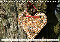 Land und Liebe (Tischkalender 2019 DIN A5 quer) - Produktdetailbild 2