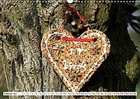 Land und Liebe (Wandkalender 2019 DIN A3 quer) - Produktdetailbild 2
