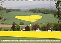 Land und Liebe (Wandkalender 2019 DIN A3 quer) - Produktdetailbild 5