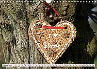 Land und Liebe (Wandkalender 2019 DIN A4 quer) - Produktdetailbild 2