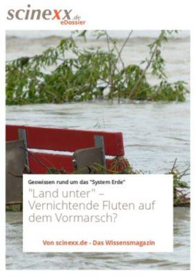 Land unter, Dieter Lohmann