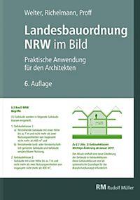 Schriftverkehr Am Bau Buch Von Lothar Birko Portofrei Bestellen