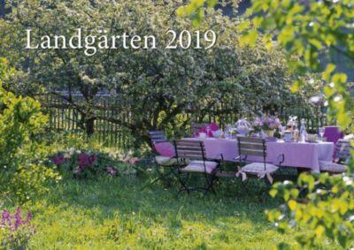 Landgärten 2019