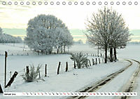 Landkreis Verden (Tischkalender 2019 DIN A5 quer) - Produktdetailbild 1