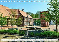 Landkreis Verden (Tischkalender 2019 DIN A5 quer) - Produktdetailbild 6