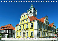 Landkreis Verden (Tischkalender 2019 DIN A5 quer) - Produktdetailbild 3