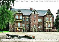 Landkreis Verden (Tischkalender 2019 DIN A5 quer) - Produktdetailbild 4