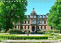 Landkreis Verden (Tischkalender 2019 DIN A5 quer) - Produktdetailbild 8