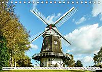 Landkreis Verden (Tischkalender 2019 DIN A5 quer) - Produktdetailbild 11