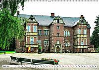 Landkreis Verden (Wandkalender 2019 DIN A2 quer) - Produktdetailbild 4