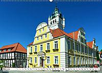 Landkreis Verden (Wandkalender 2019 DIN A2 quer) - Produktdetailbild 3