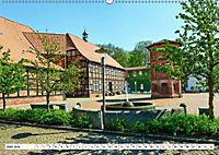 Landkreis Verden (Wandkalender 2019 DIN A2 quer) - Produktdetailbild 6