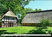 Landkreis Verden (Wandkalender 2019 DIN A2 quer) - Produktdetailbild 10