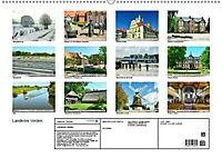 Landkreis Verden (Wandkalender 2019 DIN A2 quer) - Produktdetailbild 13