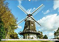 Landkreis Verden (Wandkalender 2019 DIN A2 quer) - Produktdetailbild 11