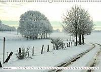 Landkreis Verden (Wandkalender 2019 DIN A3 quer) - Produktdetailbild 1