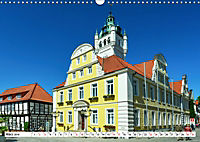 Landkreis Verden (Wandkalender 2019 DIN A3 quer) - Produktdetailbild 3