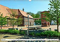 Landkreis Verden (Wandkalender 2019 DIN A3 quer) - Produktdetailbild 6