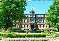 Landkreis Verden (Wandkalender 2019 DIN A3 quer) - Produktdetailbild 8