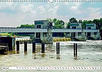 Landkreis Verden (Wandkalender 2019 DIN A3 quer) - Produktdetailbild 7