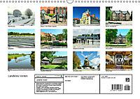 Landkreis Verden (Wandkalender 2019 DIN A3 quer) - Produktdetailbild 13