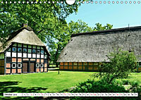 Landkreis Verden (Wandkalender 2019 DIN A4 quer) - Produktdetailbild 10
