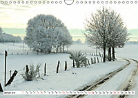 Landkreis Verden (Wandkalender 2019 DIN A4 quer) - Produktdetailbild 1