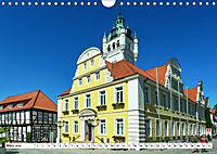 Landkreis Verden (Wandkalender 2019 DIN A4 quer) - Produktdetailbild 3