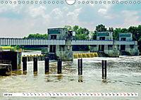 Landkreis Verden (Wandkalender 2019 DIN A4 quer) - Produktdetailbild 7