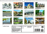 Landkreis Verden (Wandkalender 2019 DIN A4 quer) - Produktdetailbild 13