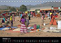Landleben in Äthiopien (Tischkalender 2019 DIN A5 quer) - Produktdetailbild 10