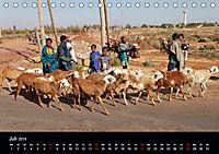 Landleben in Äthiopien (Tischkalender 2019 DIN A5 quer) - Produktdetailbild 7