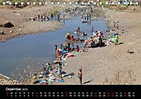 Landleben in Äthiopien (Tischkalender 2019 DIN A5 quer) - Produktdetailbild 12