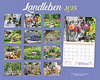 Landleben Paket 2018, 6tlg. - Produktdetailbild 9