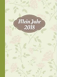 Landleben Paket 2018, 6tlg. - Produktdetailbild 12