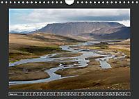 Landmannalaugur und weitere Highlights in Islands Hochland (Wandkalender 2019 DIN A4 quer) - Produktdetailbild 3