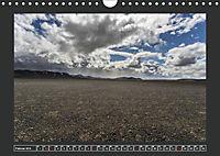 Landmannalaugur und weitere Highlights in Islands Hochland (Wandkalender 2019 DIN A4 quer) - Produktdetailbild 2