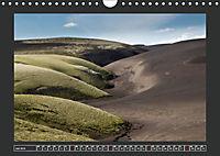 Landmannalaugur und weitere Highlights in Islands Hochland (Wandkalender 2019 DIN A4 quer) - Produktdetailbild 7