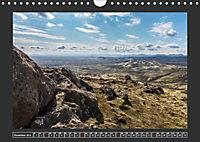 Landmannalaugur und weitere Highlights in Islands Hochland (Wandkalender 2019 DIN A4 quer) - Produktdetailbild 11